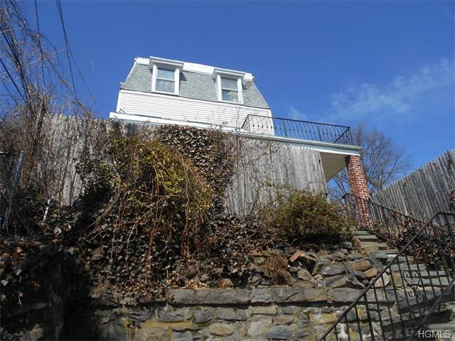 Rental Homes for Rent, ListingId:34134517, location: 227 Sommerville Place Yonkers 10703