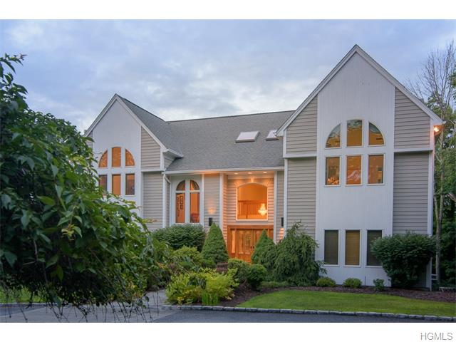 Real Estate for Sale, ListingId: 34466246, Carmel,NY10512