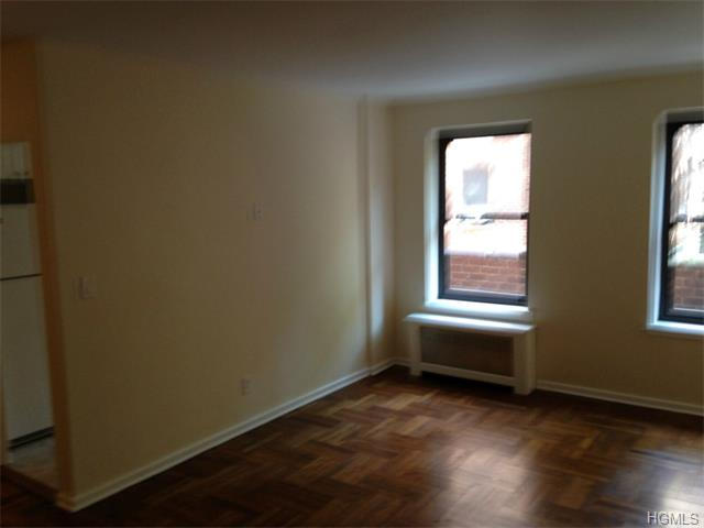 Rental Homes for Rent, ListingId:34134606, location: 65 Old Mamaroneck Road White Plains 10605