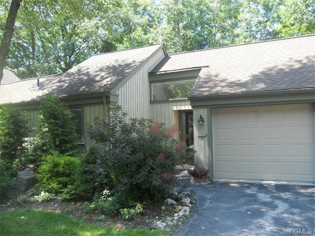 Rental Homes for Rent, ListingId:34148295, location: 390 Heritage Hills Somers 10589