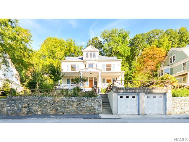 Rental Homes for Rent, ListingId:34191578, location: 108 Broadway Dobbs Ferry 10522