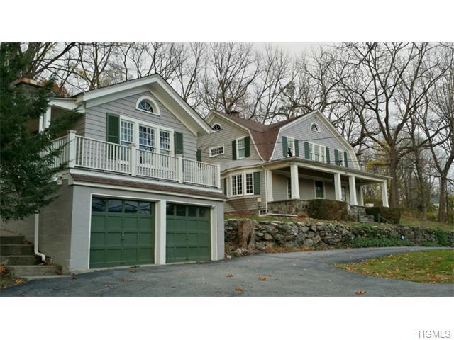 Rental Homes for Rent, ListingId:34205413, location: 610 Millwood Road Mt Kisco 10549
