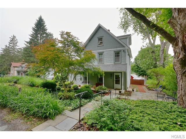 Real Estate for Sale, ListingId: 34223516, Mahopac,NY10541