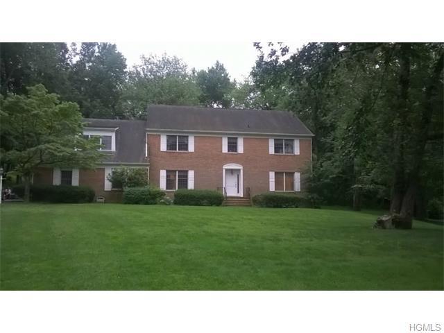 Rental Homes for Rent, ListingId:34148325, location: 17 Sunset Harrison 10528
