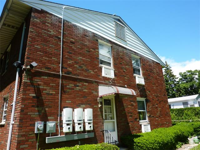 Rental Homes for Rent, ListingId:34148316, location: 80 Gaylor Road Scarsdale 10583