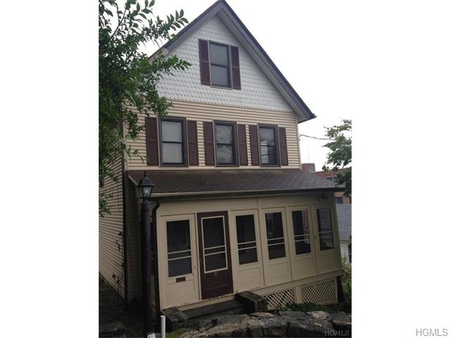 Rental Homes for Rent, ListingId:34230915, location: 10 Clinton Street Pleasantville 10570
