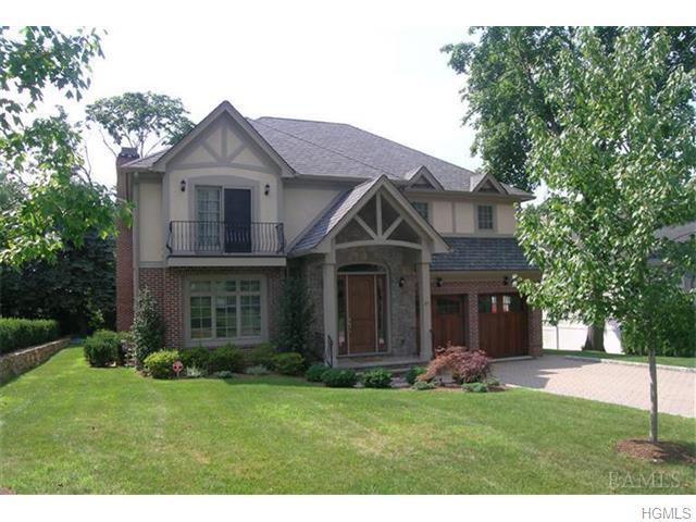 Rental Homes for Rent, ListingId:34170143, location: 21 Brassie Road Eastchester 10709