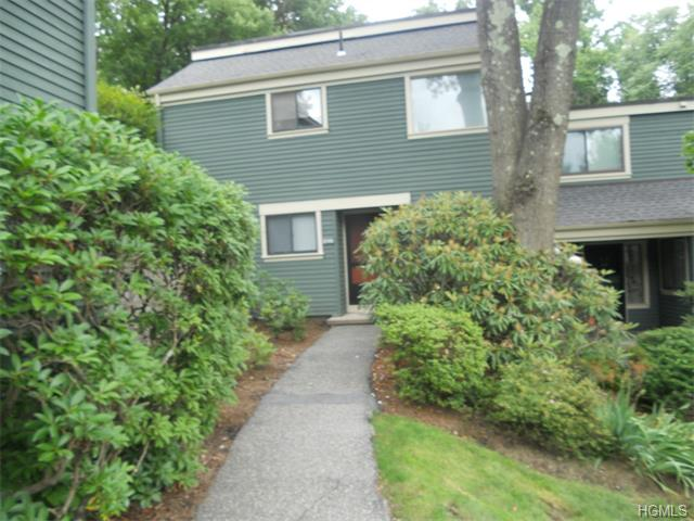 Rental Homes for Rent, ListingId:34170182, location: 24 Heritage Hills Somers 10589
