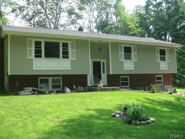 Rental Homes for Rent, ListingId:34170102, location: 1 Dry Pond Road Cold Spring 10516
