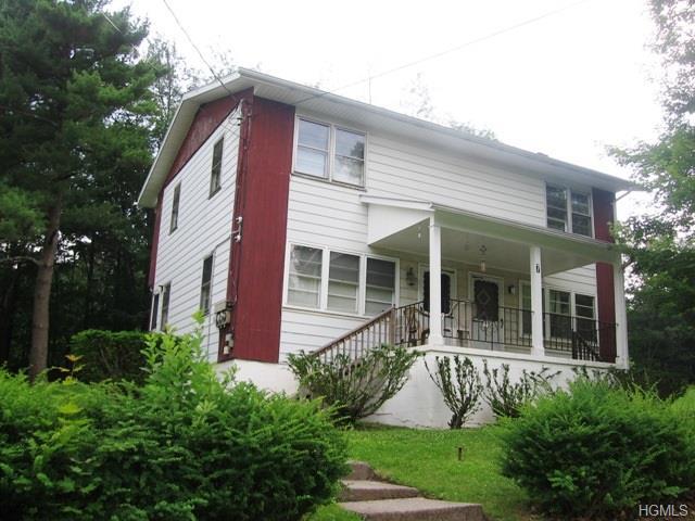Real Estate for Sale, ListingId: 35312887, Monticello,NY12701