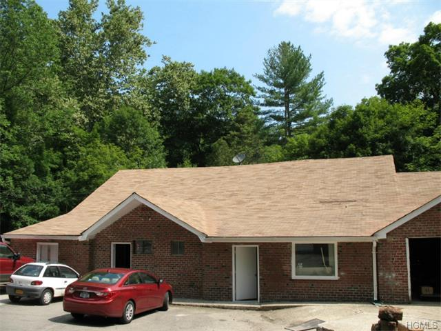 Real Estate for Sale, ListingId: 34170112, Croton On Hudson,NY10520