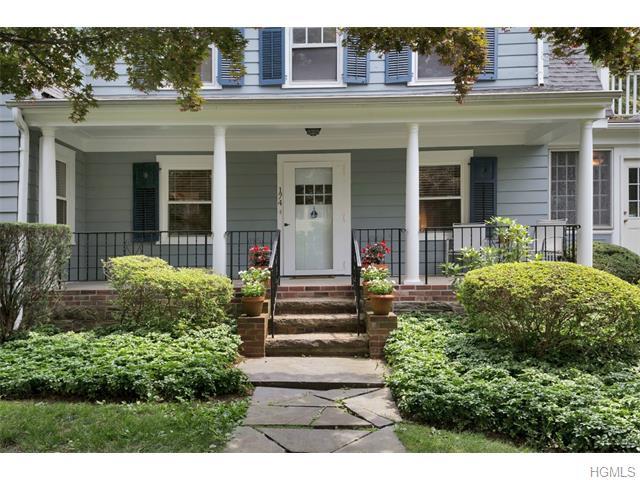 Real Estate for Sale, ListingId: 34223441, Sleepy Hollow,NY10591