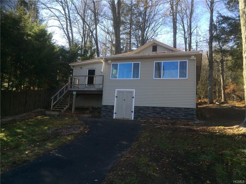 Real Estate for Sale, ListingId: 35540118, Smallwood,NY12778