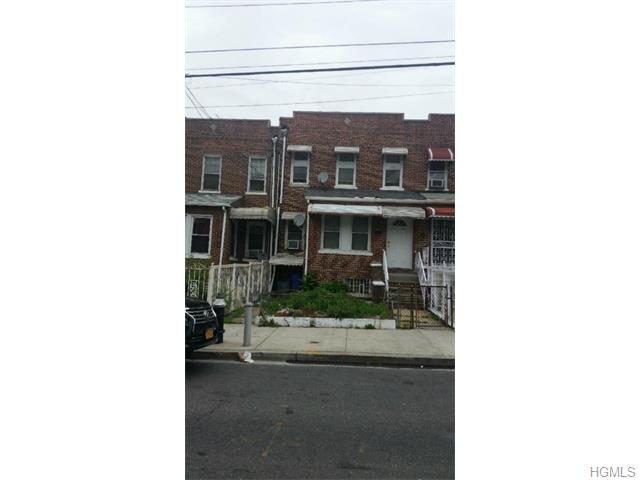 919 E 221st St, Bronx, NY 10469