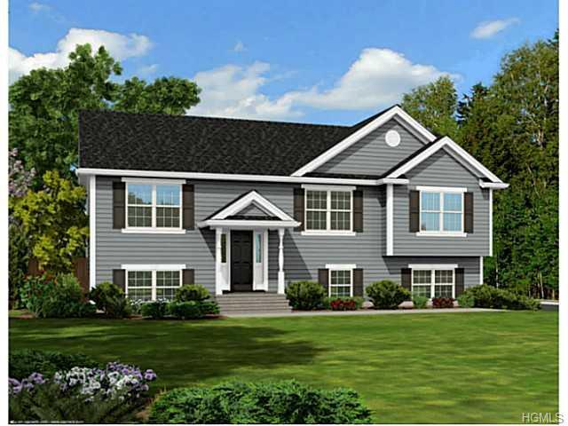 Real Estate for Sale, ListingId: 34191552, Washingtonville,NY10992