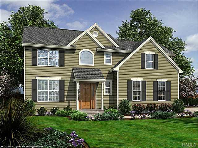 Real Estate for Sale, ListingId: 34191582, Washingtonville,NY10992