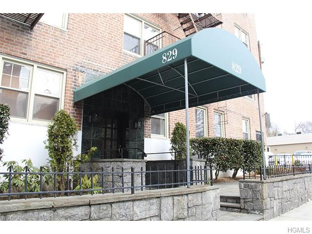 Rental Homes for Rent, ListingId:34223507, location: 829 Bronx River Road Bronxville 10708