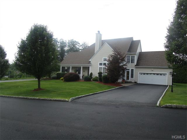 Real Estate for Sale, ListingId: 35289093, Highland Mills,NY10930
