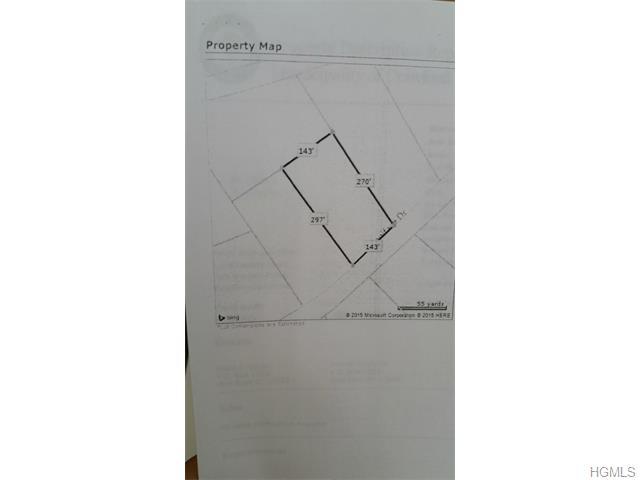 Real Estate for Sale, ListingId: 34191569, Pine Bush,NY12566