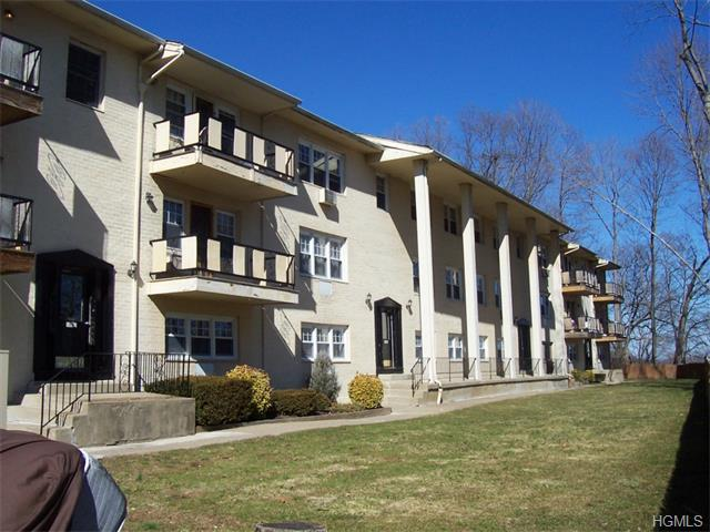 Rental Homes for Rent, ListingId:34202062, location: 21 Pavilion Suffern 10901