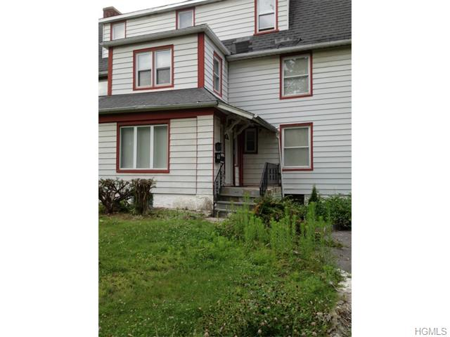 Rental Homes for Rent, ListingId:34416335, location: 9 Myrtle Street White Plains 10606