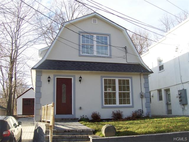 Rental Homes for Rent, ListingId:34207454, location: 2 Cedar Lane Suffern 10901