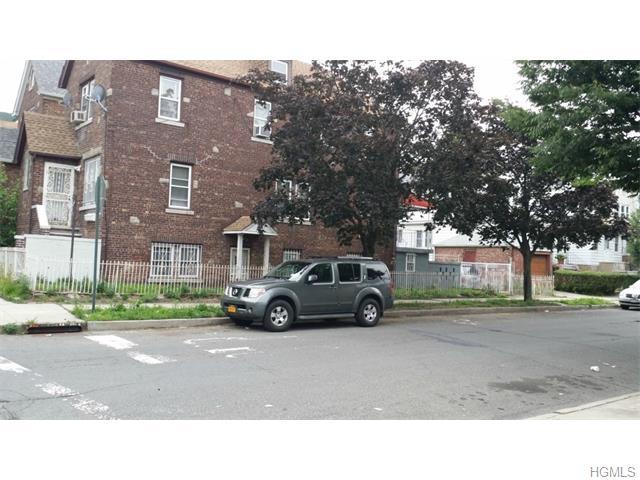 Photo of 1767   Bussing Avenue  Bronx  NY