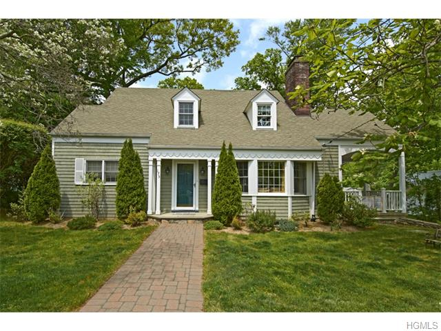 Real Estate for Sale, ListingId: 35566779, Rye Brook,NY10573