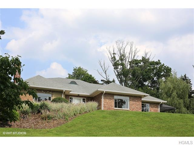 Real Estate for Sale, ListingId: 34230908, Sleepy Hollow,NY10591