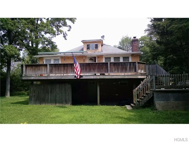 Photo of 37   Deerfield Road  Brewster  NY