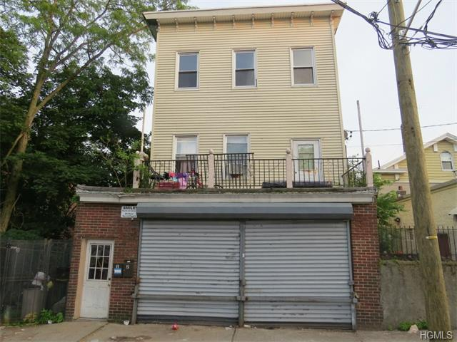 Rental Homes for Rent, ListingId:34223509, location: 2 Carlisle Place Yonkers 10701
