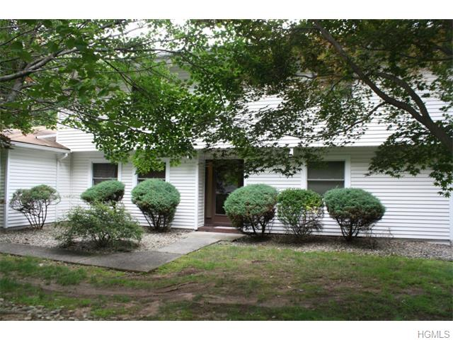 Real Estate for Sale, ListingId: 36412523, Monsey,NY10952