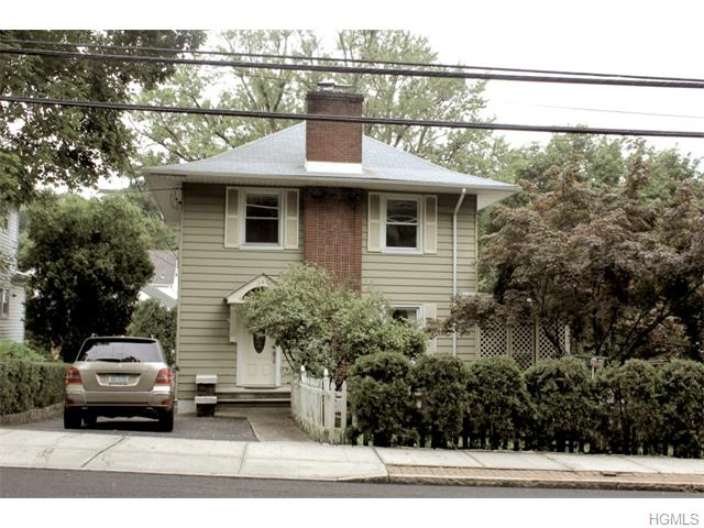 Rental Homes for Rent, ListingId:34328431, location: 589 Ashford Avenue Ardsley 10502