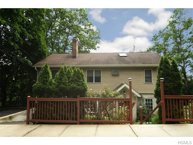 Real Estate for Sale, ListingId: 34304591, Croton On Hudson,NY10520