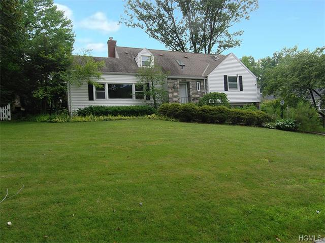 Rental Homes for Rent, ListingId:34281325, location: 23 Avon Road Larchmont 10538