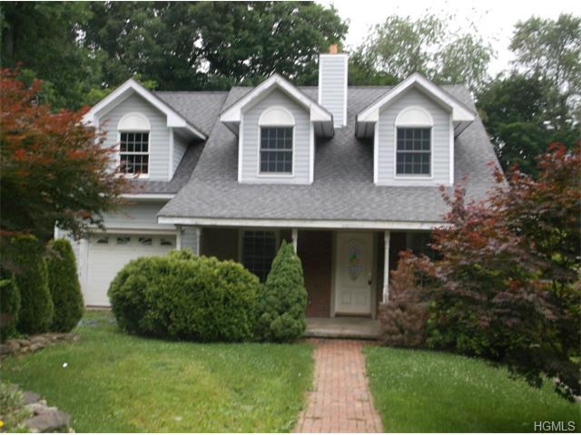 Real Estate for Sale, ListingId: 34249184, Mahopac,NY10541