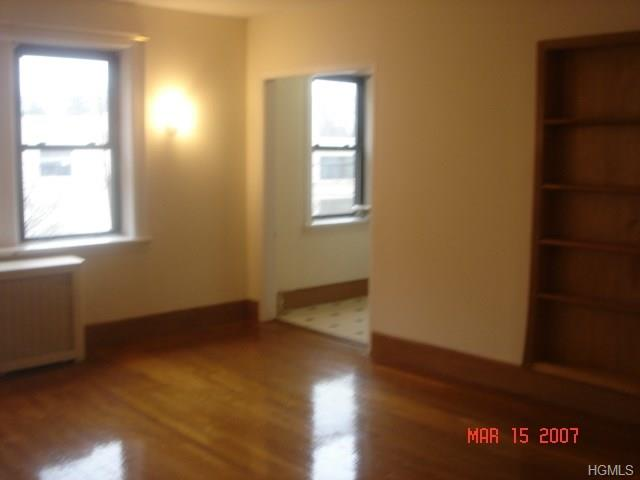 Rental Homes for Rent, ListingId:34262721, location: 2 Stonelea Place New Rochelle 10805