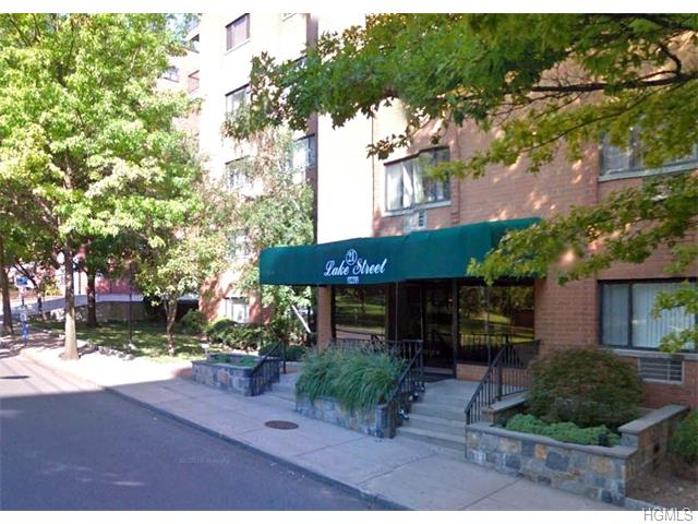 Rental Homes for Rent, ListingId:34416362, location: 21 Lake Street White Plains 10603