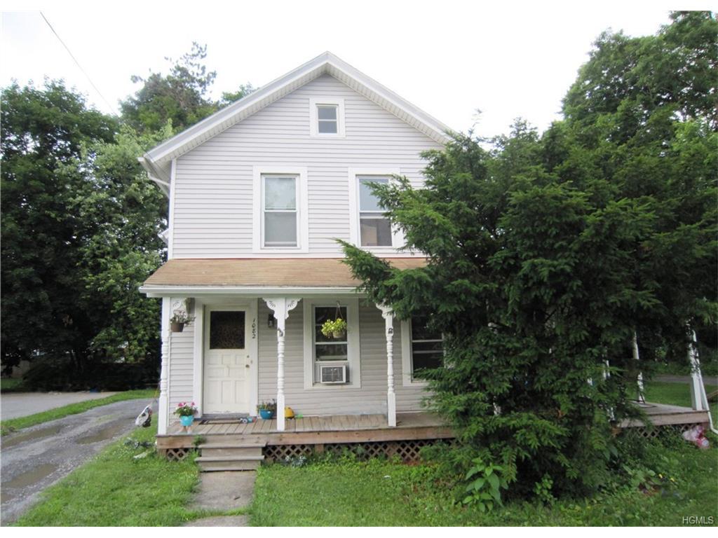 Real Estate for Sale, ListingId: 35566879, Hyde Park,NY12538