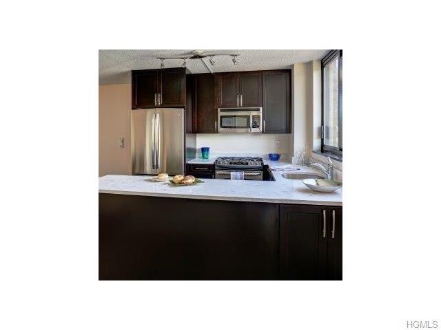 Real Estate for Sale, ListingId: 34262758, Bronx,NY10463