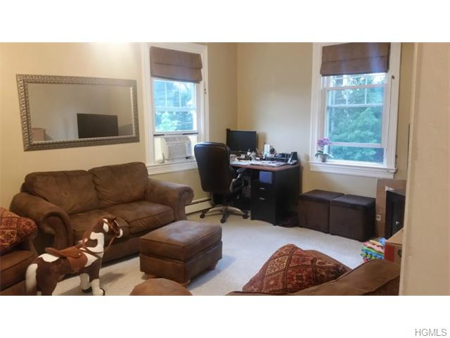 Rental Homes for Rent, ListingId:34281335, location: 46 Alexander Avenue White Plains 10606