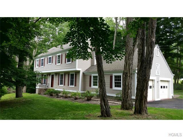 Real Estate for Sale, ListingId: 35360744, Cornwall,NY12518