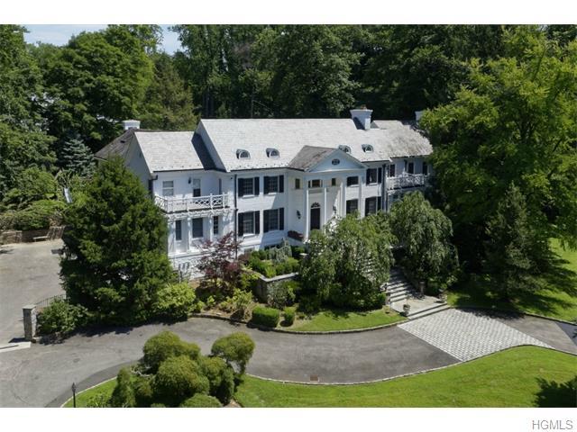 Real Estate for Sale, ListingId: 35150579, Scarsdale,NY10583