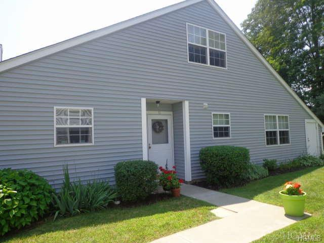 Rental Homes for Rent, ListingId:34605569, location: 10 Evergreen Way Pawling 12564