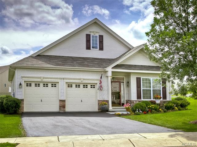 Real Estate for Sale, ListingId: 35230307, Middletown,NY10940