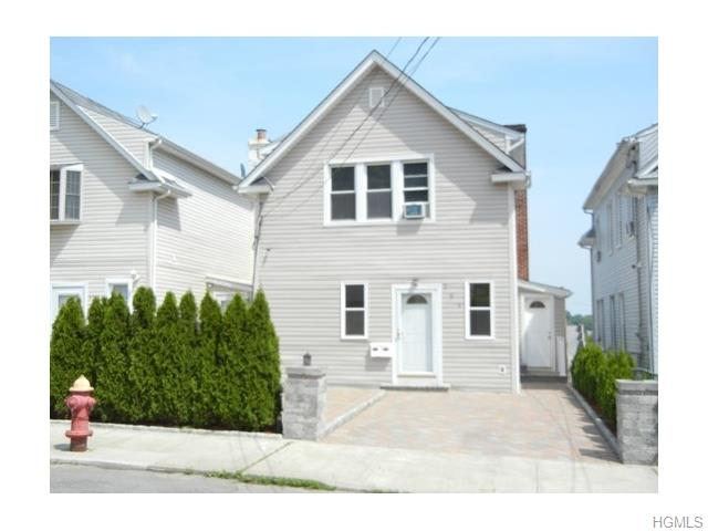 Rental Homes for Rent, ListingId:34304540, location: 284 Sommerville Place Yonkers 10703