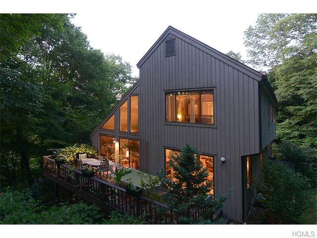 Rental Homes for Rent, ListingId:34304603, location: 569 Millwood Road Chappaqua 10514