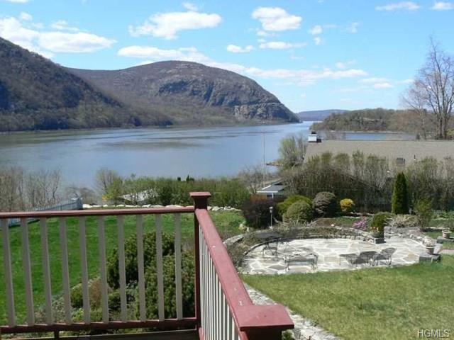 Real Estate for Sale, ListingId: 34328475, Cold Spring,NY10516