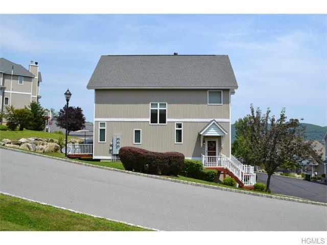 Rental Homes for Rent, ListingId:34328500, location: 48 Corbin Hill Road 30 Ft Montgomery 10922
