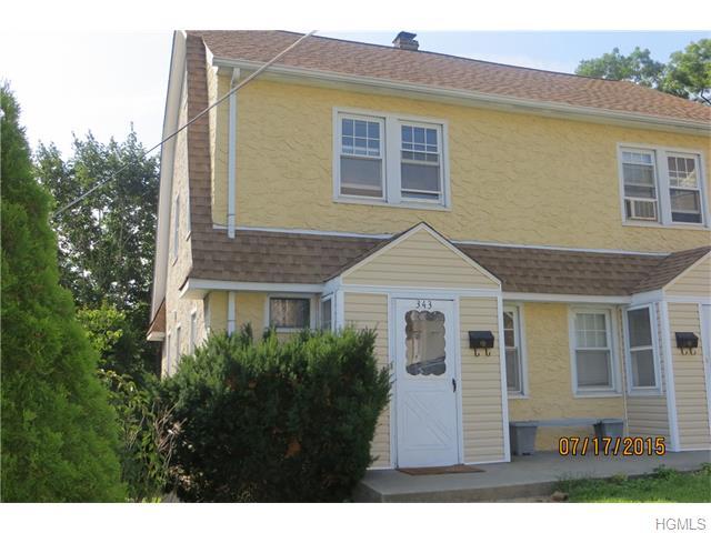 Rental Homes for Rent, ListingId:34423710, location: 343 Columbus Avenue West Harrison 10604